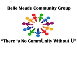 Bell Meade Community Group
